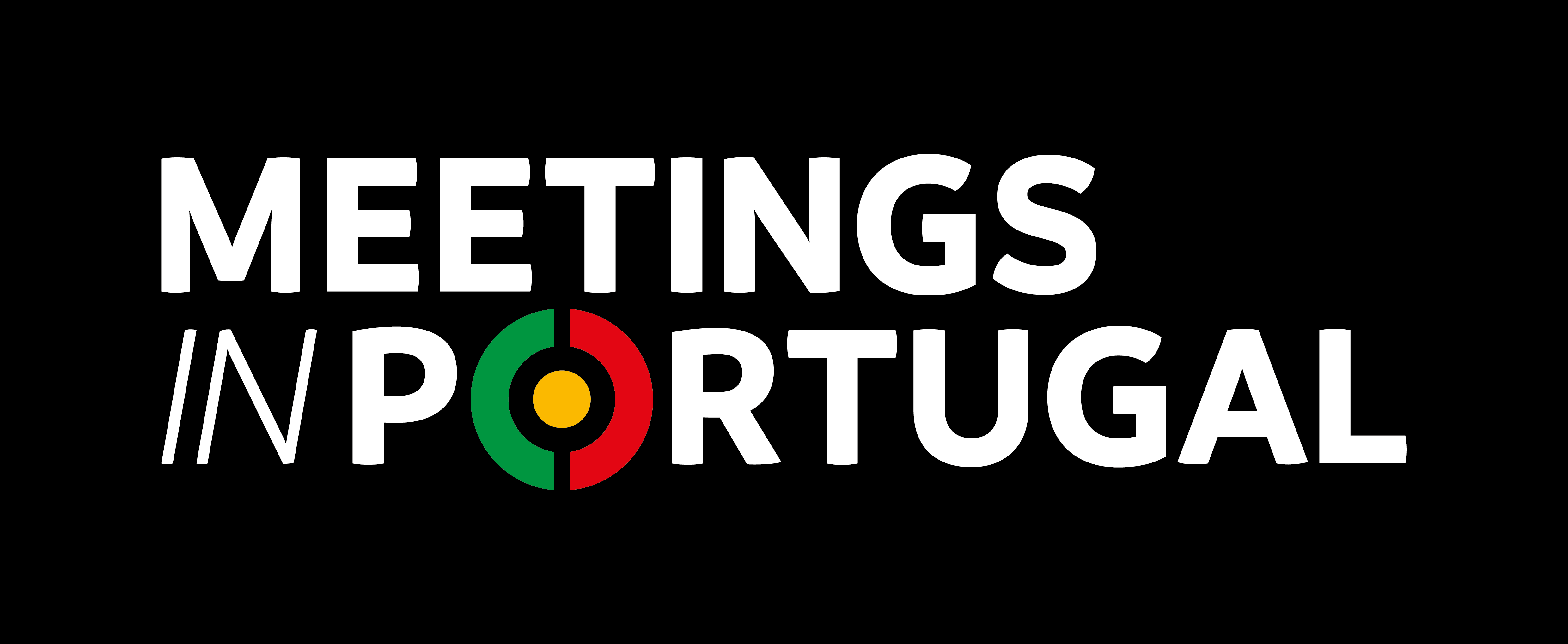 Logo MeetingsInPortugal