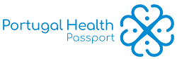 Portugal Health Passport