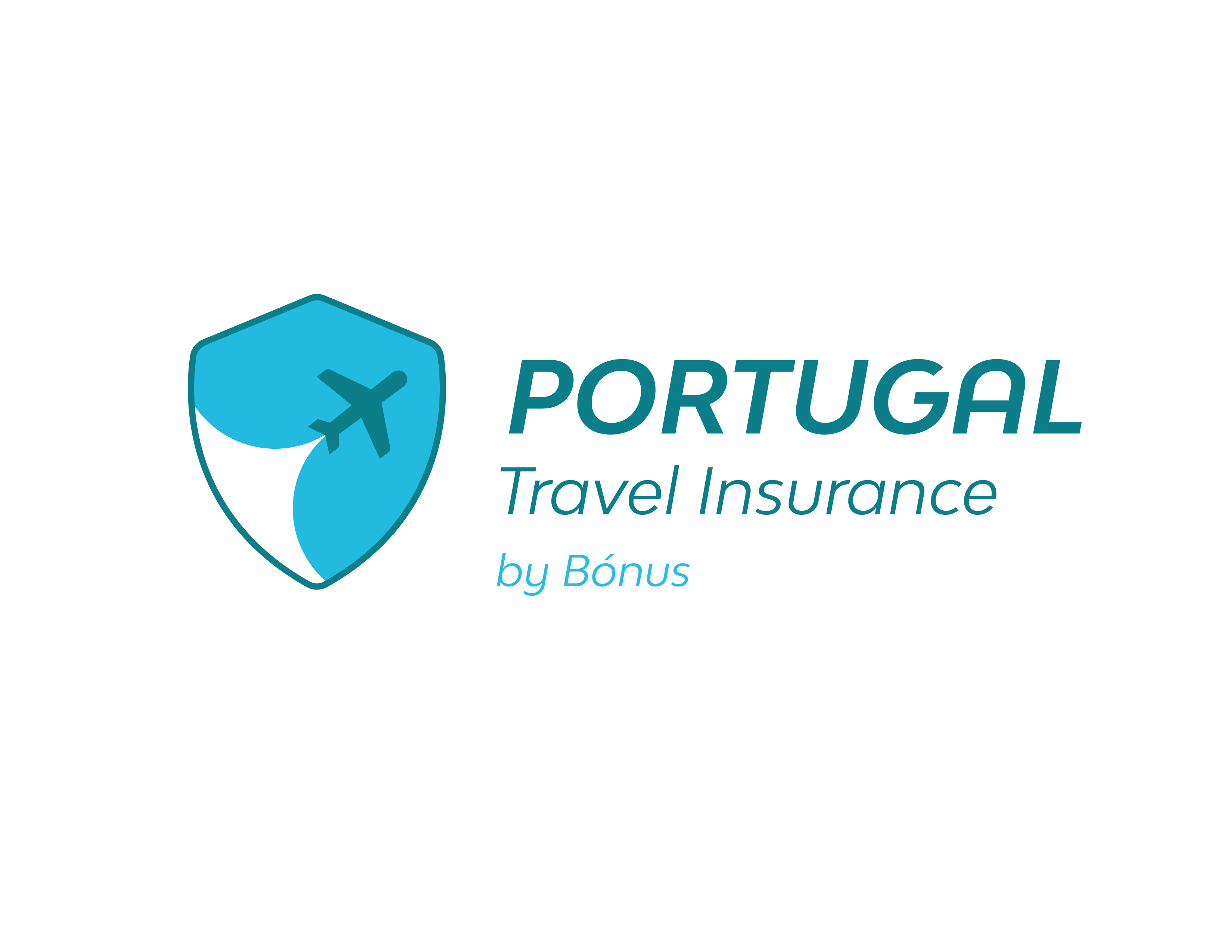 Logo Portugal Travel Insurance