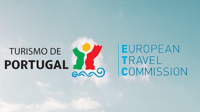 Portugal na presidência da European Travel Comission