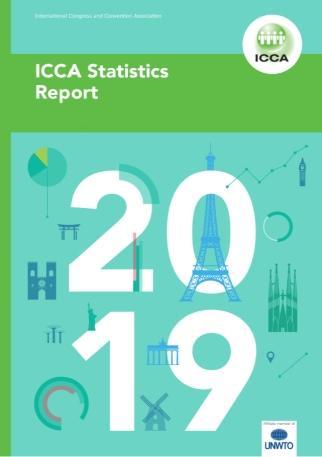 ICCA - Report