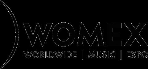 Logo Womex