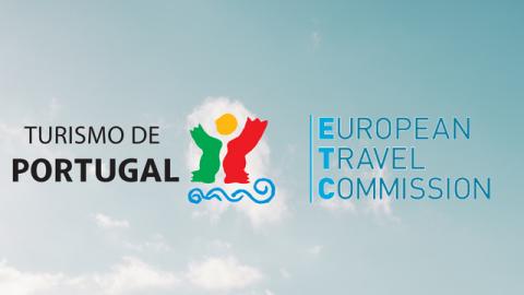 Portugal na presidência da European Travel Comission
