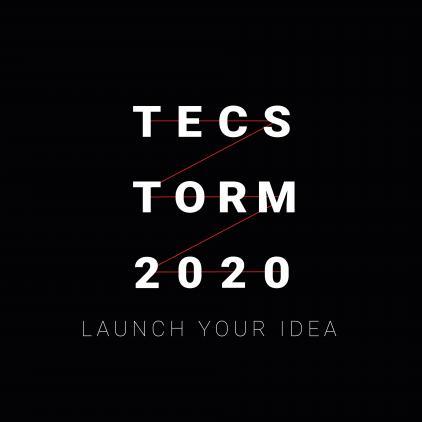 TecStorm'20