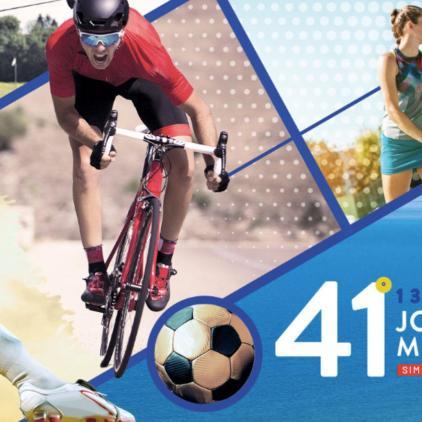 World Medical and Health Games - International Sport Medicine Symposium
