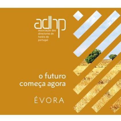 XVI Congresso ADHP 2020