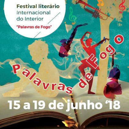 Festival Literário Internacional do Interior