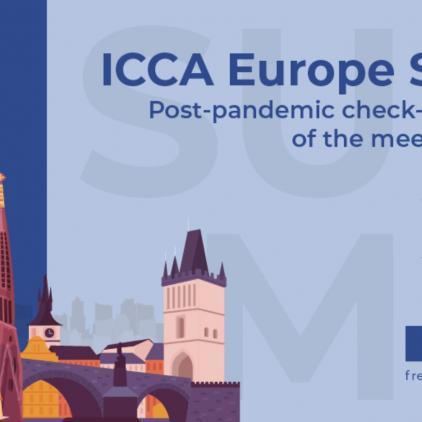 ICCA Europe Summit