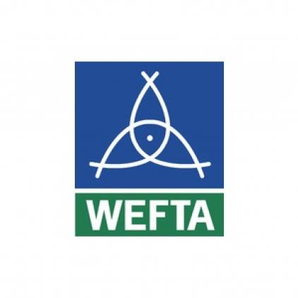 48th West European Fish Technologists Association Meeting (WEFTA)