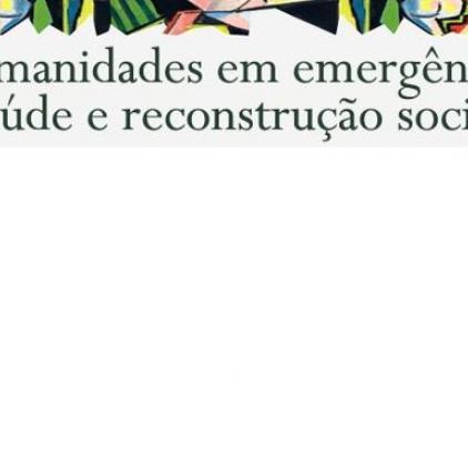 7th. Anthropology International Congress